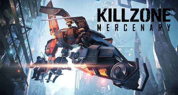 Killzone-Mercenary-'Mantys-Engine'