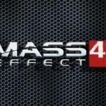 Mass Effect 4 מתקדם בפיתוח ויהיה ידידותי לשחקנים חדשים