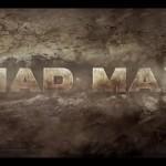 שוחרר ה-Gameplay Trailer למשחק Mad Max
