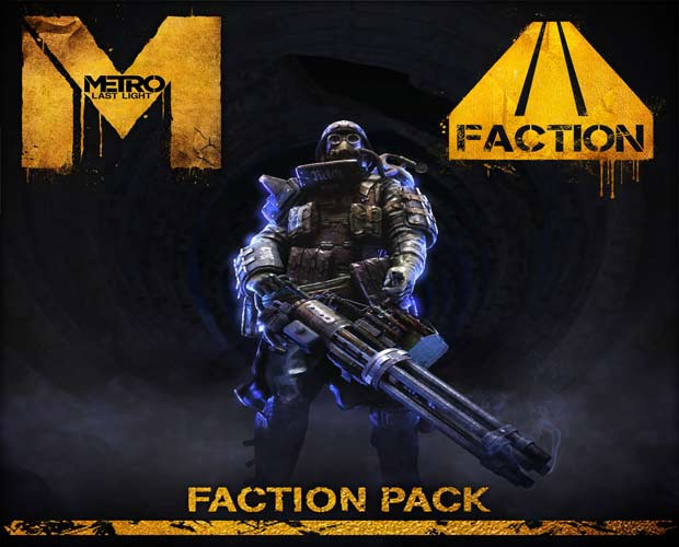 Metro-Last-Light-Faction-Pack