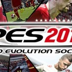 PES 2014 לא ישוחרר לקונסולות הדור הבא בגלל ש..