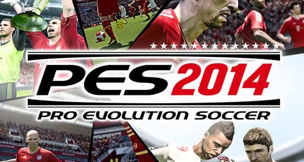 PES-2014-הדור-הבא