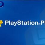 PlayStation Plus: אוגוסט. יהיה חם!