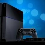 GameStop: אזל המלאי של הפלייסטיישן 4