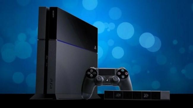 PS4 אזל המלאי