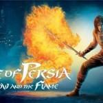 מדוס למסכי המגע: Prince of Persia: The Shadow and the Flame הוכרז ל-iOS ולאנדרואיד