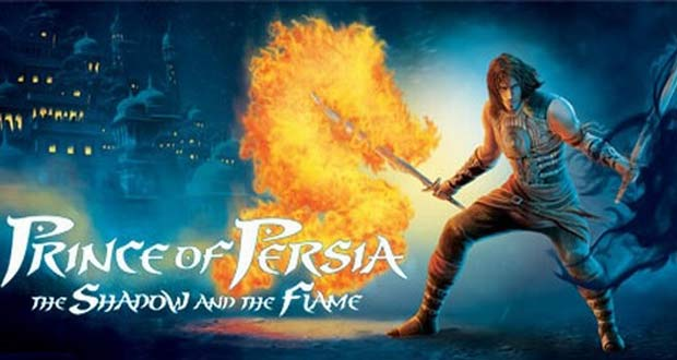 Prince-of-Persia-The-Shadow-and-the-Flame