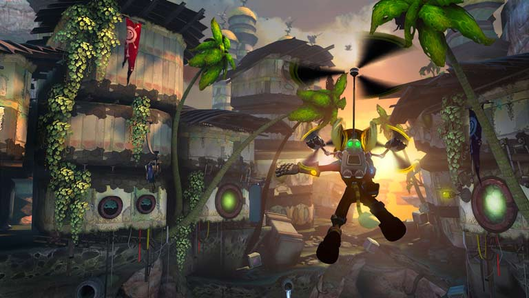Ratchet-and-Clank-Into-the-Nexus-PS3