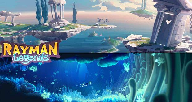 Rayman-Legends--40-remastered-Rayman-Origins-levels