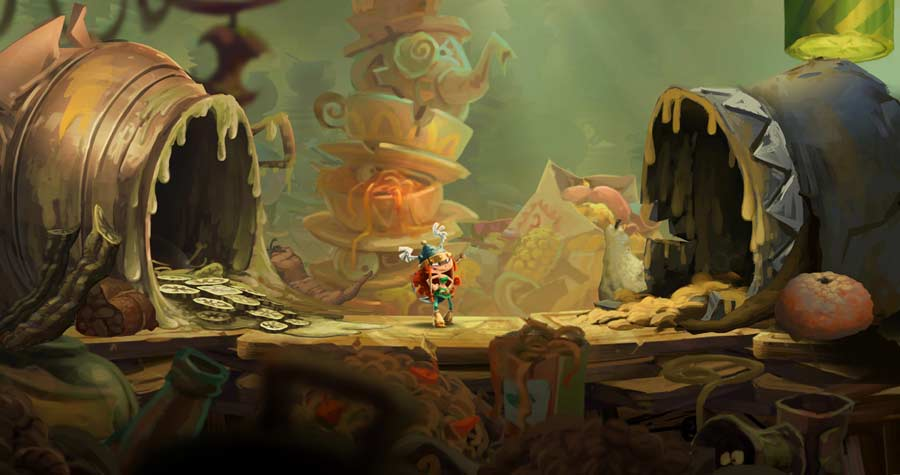 Rayman-Legends-will-include-40-remastered-Rayman-Origins-levels