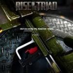 Rise of the Triad משחק היריות מגוף ראשון המחודש ישוחרר ב-31 ביולי