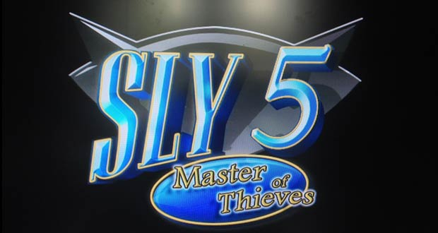 Sly-5-Master-of-Thieves