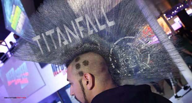 TITANFALL-E3-HAIRCUT