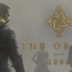 The Order: 1886 – הצצה למנוע הדור הבא של המשחק