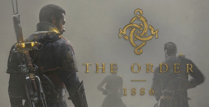 The-Order 1886