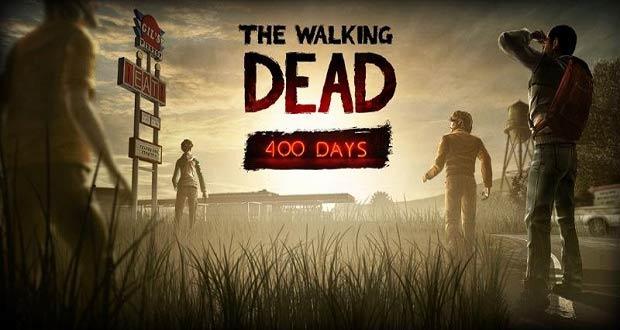 The-Walking-Dead-400-Days-DLC