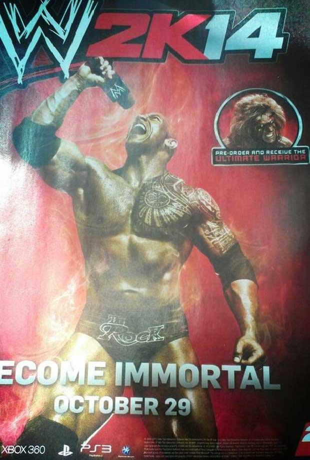 Ultimate-Warrior-WWE-2K14