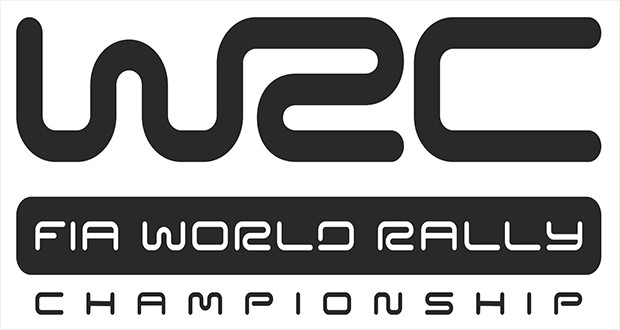 WRC-3