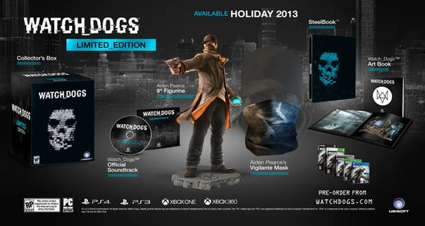 Watch-Dogs_Limited-Edition