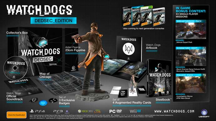 Watch_Dogs-DedSec-Edition