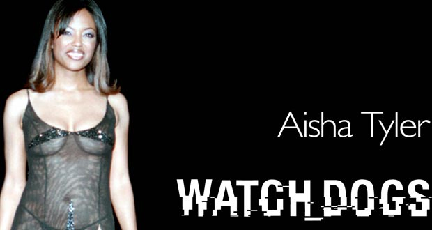 aisha-tyler-WATCH-DOGS