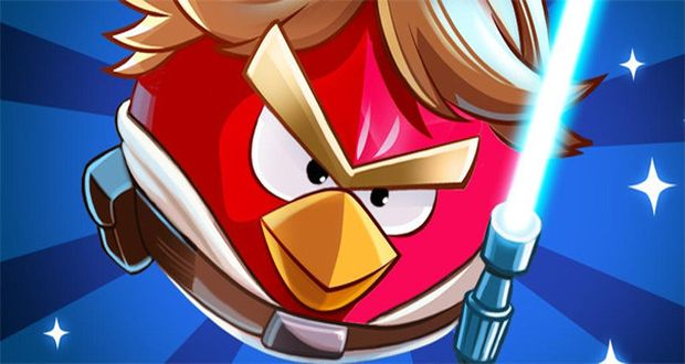 angry_birds_star_wars xbox ps3