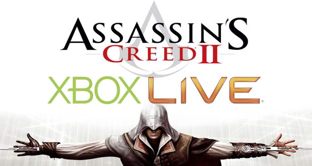 assassins-creed-2-xbox-חינם