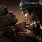Assassin's Creed IV: Black Flag סרטון בכורה למולטיפלייר