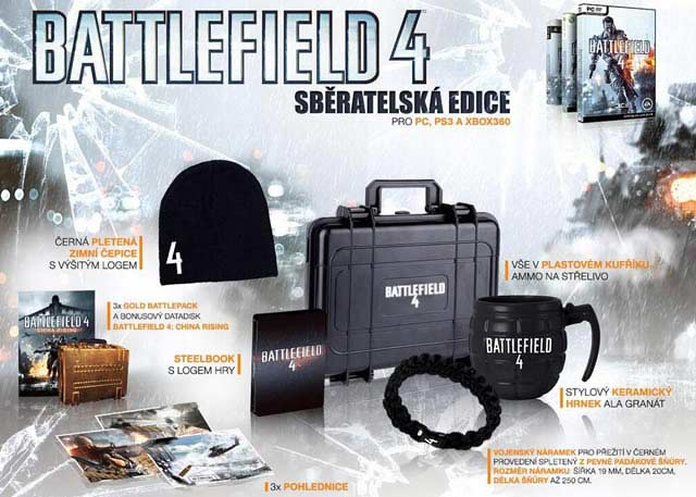 battlefield-4-collectors-edition