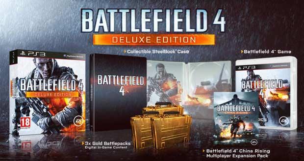 battlefield-4-deluxe