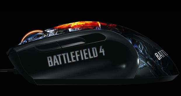 battlefield-4-ps4-playstation-4-MOUSE