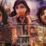 BioShock Infinite: ה-DLC ייחשף היום?