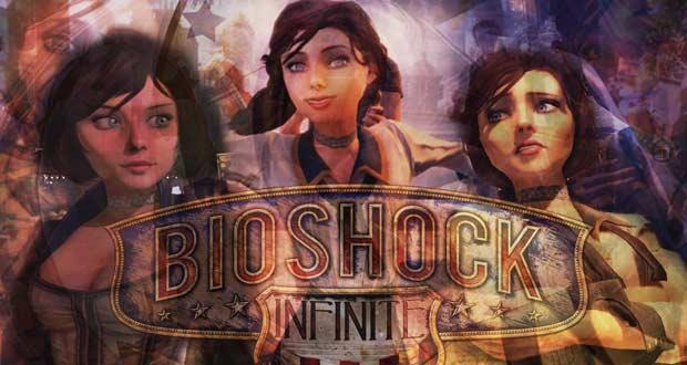 bioshock_infinite-הרחבה