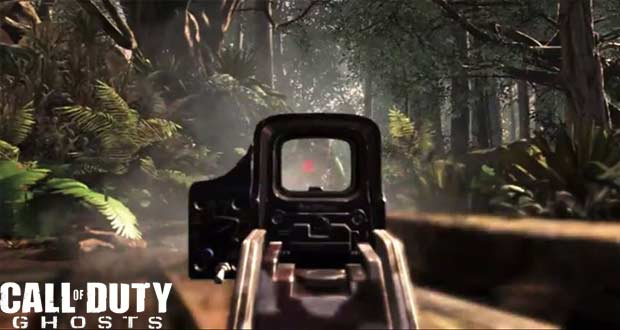 call-of-duty-ghosts-multiplayer-next-month