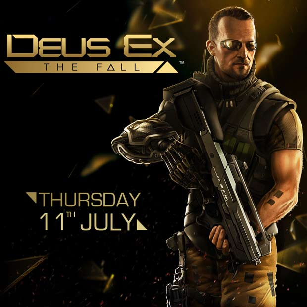 deus-ex-the-fall-ios