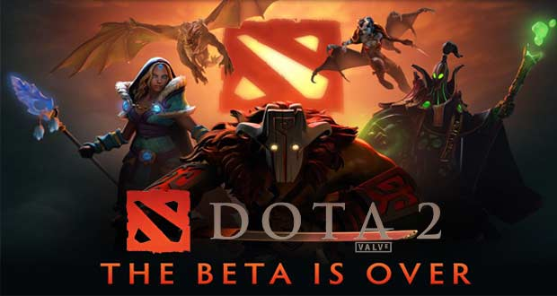 dota-2-beta-is-officially over
