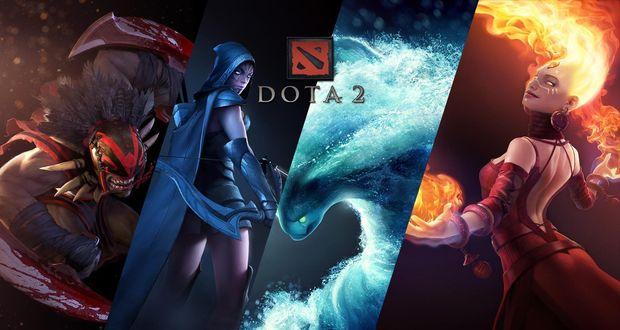 dota2_שוחרר