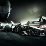 F1 2013 יוכרז היום רשמית