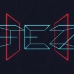 FEZ II בוטל