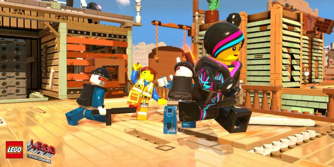 lego-movie-game