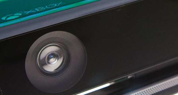 microsoft-xbox-one-קינקט