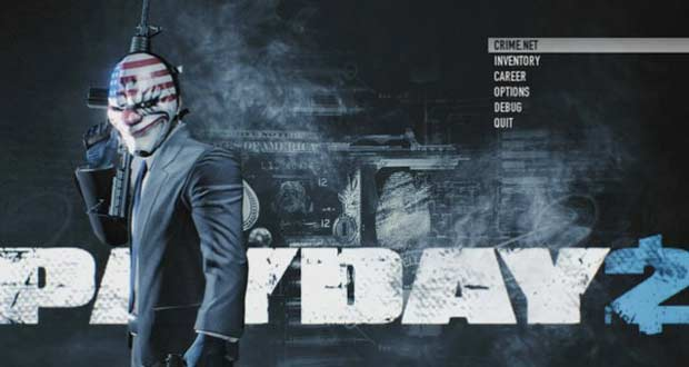 payday2-PC