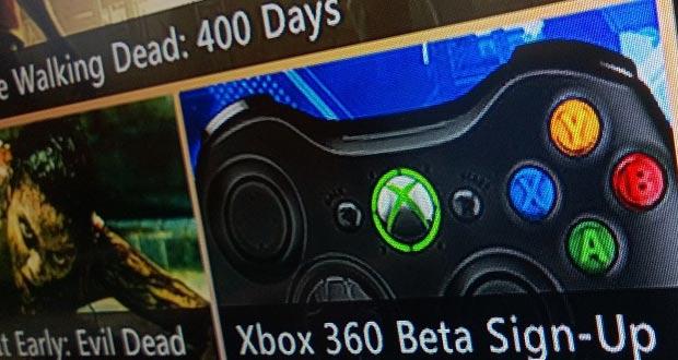 public-beta-registration--2013-Xbox-Live