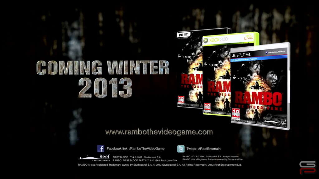 rambo-the-video-game 01