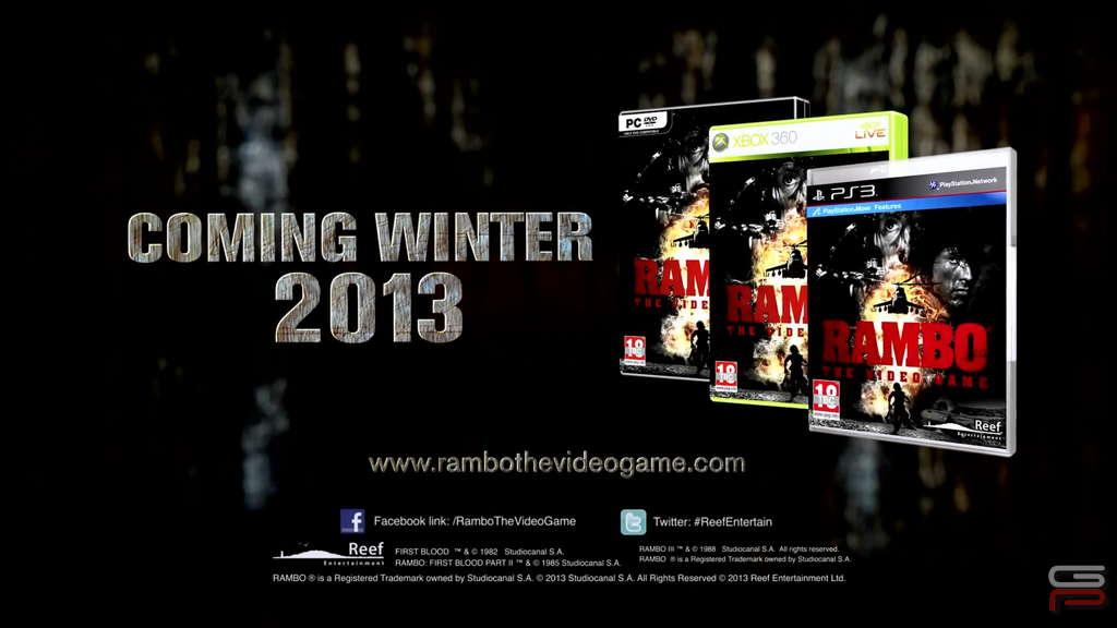 rambo-the-video-game 01