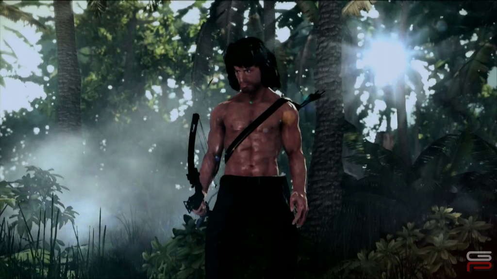 rambo-the-video-game 03
