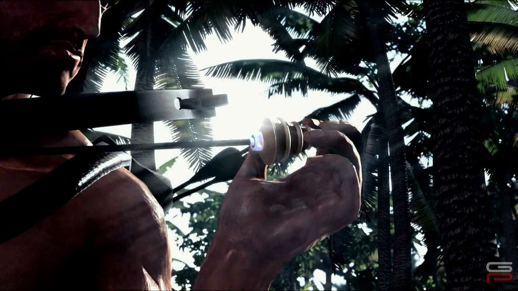 rambo-the-video-game 04