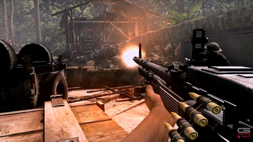rambo-the-video-game 06