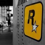 רוקסטאר רוצה להביא את המשחקים האחרונים שלה ל-PC