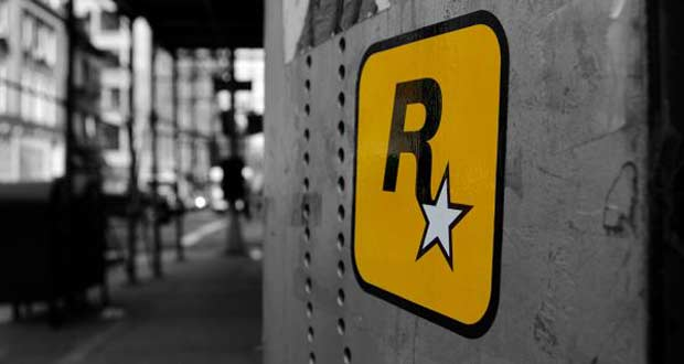 rockstar_games-pc